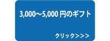 春コーヒーギフト3000円から5000円ギフトセットはこちら